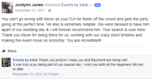 DJ Kdub, MC, DJ, Music, Oregon, Entertainment, Receptions, Weddings, Speaker system, Reviews