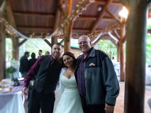 Eventsbykdub, Events by kdub, Music, DJ, MC, Oregon, Party, Wedding, Wedding DJ, Dancing, Event music,