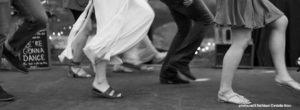 Events by Kevin Wise; Events by Kdub; Oregon DJ; happy couple; Wedding DJ; Professional wedding mc; Dance Wedding Reception;
