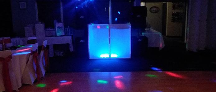 Events by Kevin Wise; Events by Kdub; Oregon DJ; Wedding DJ; Professional wedding mc; Dance Wedding Reception;